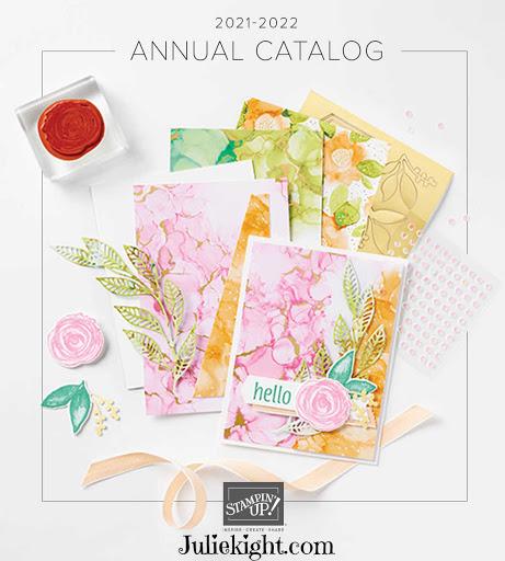Need a Catalog?