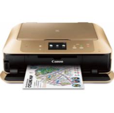 Canon PIXMA MG7720 Printer Setup and Driver Download - Windows, Mac. Linux