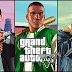 GTA V Android APK+DATA - Download Mediafire