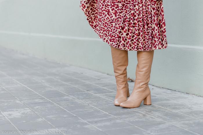 Blog Adicta a los zapatos donde comprar zapatos online en rebajas