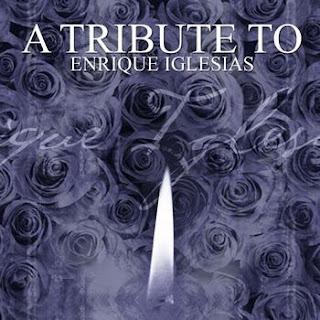 Enrique Iglesias-A tribute