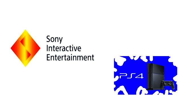 50 ألف دولار لمن يخترق PlayStation 4  هذا ما وعدت به شركة Sony
