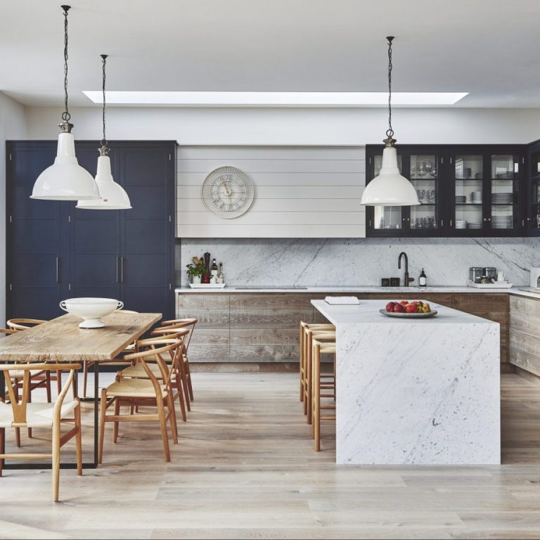 Awesome Country Kitchen Ideas
