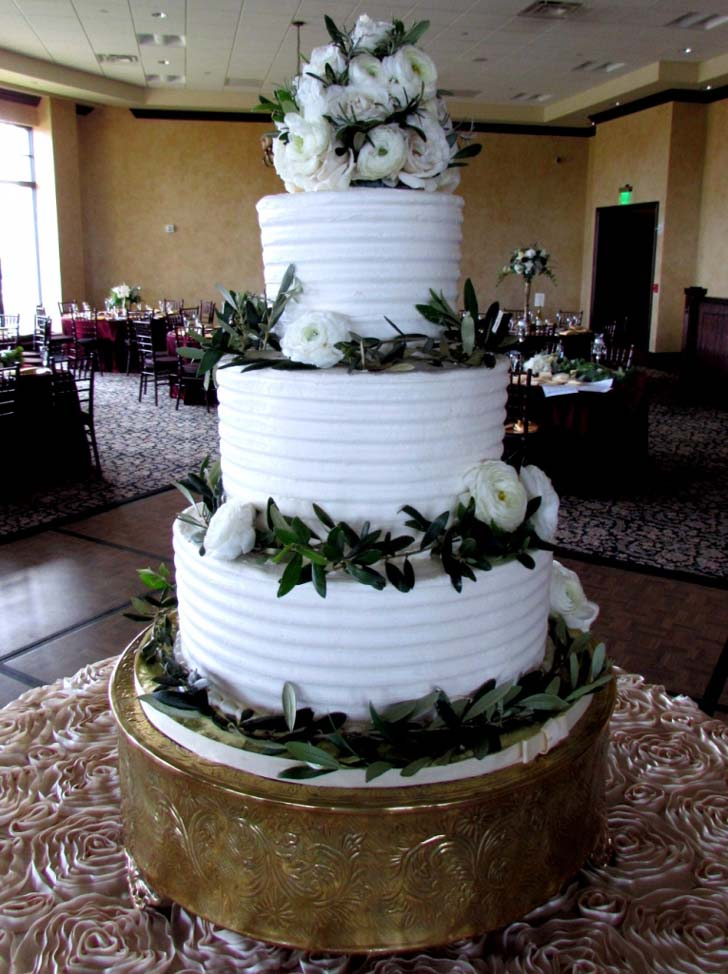 Pictures Of Wedding Cakes 73 Inspirational  of the most