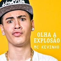 Baixar Olha a Explosão - MC Kevinho MP3