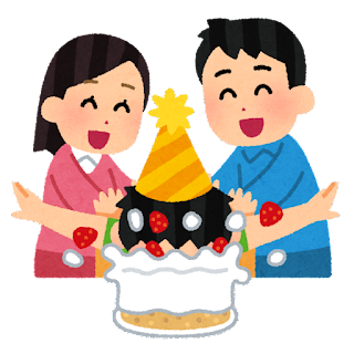 party_birthdaycake_kao_tsukkomu%255B1%25