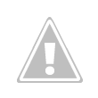 Featured: Southern Weddings Magazine