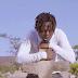Video | B2K – MAMA