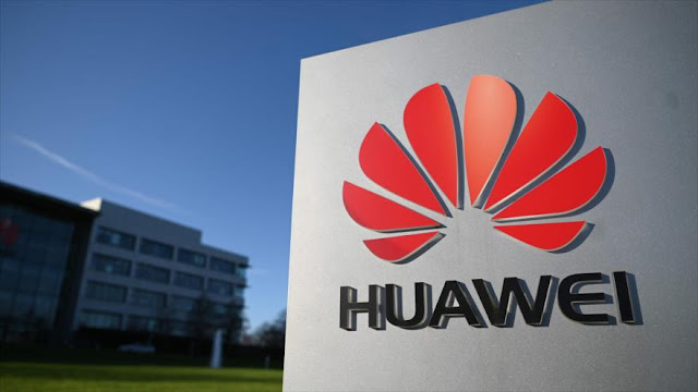 China a EEUU: deja de atacar injustificadamente a Huawei
