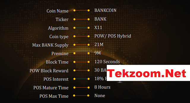 https://bankcoin.io/?ref=22674937475
