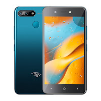 Itel P15 Specification | Firmware | Flash File | Stockrom | Itel P15 Pac File | Scatter File