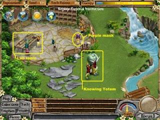 Virtual Villagers 5 Game Free Download Full Version