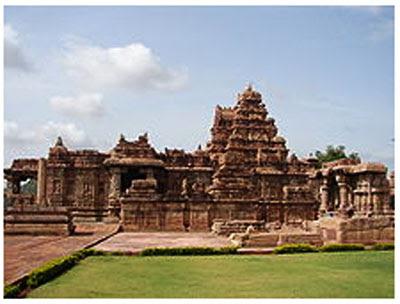 Sejarah Dan Ciri - Ciri Seni Rupa Di India