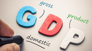 India's nominal GDP to grow by 19%: Ministry of Finance