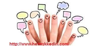Tips Membuat Pengunjung Betah Berlama diBlog