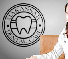 Lowongan Kerja Dental Family Care Clinik
