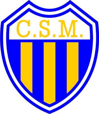 CLUB SAN MARTÍN (LOS PIRPINTOS)