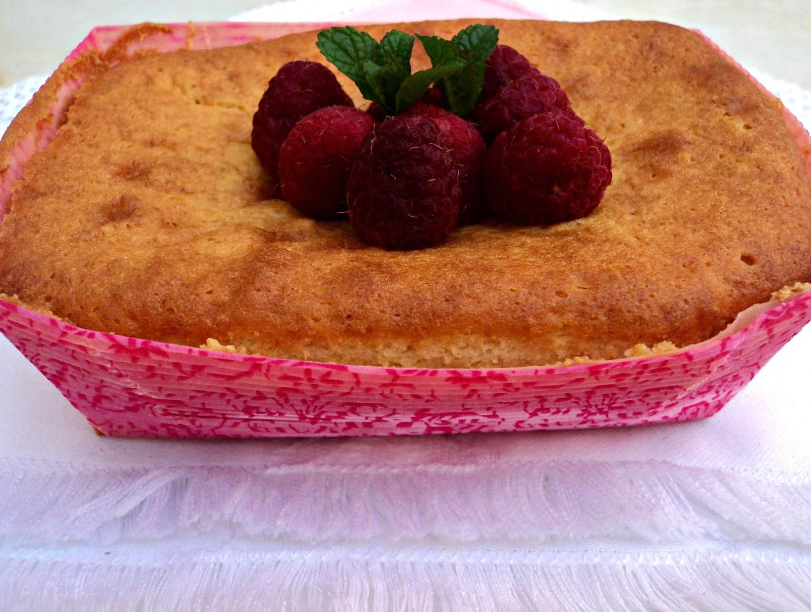 plum-cake-mascarpone-foto-final
