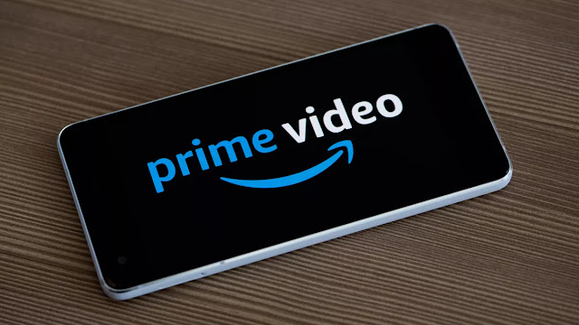 TOP 10 ORIGINAL MOVIES ON PRIME VIDEO 2021