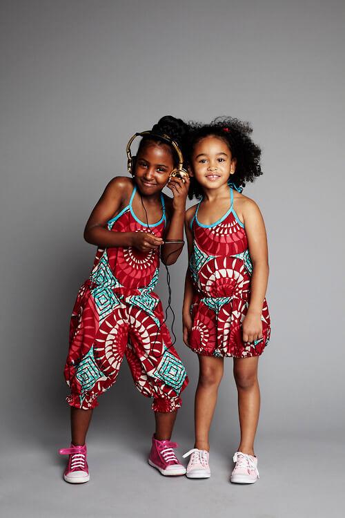 New, Ankara ,styles ,kids ,beautiful ,dresses