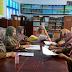 Penjaminan Mutu Pendidikan di SMK Negeri 1 Maros; Sebuah upaya menjaga mutu pendidikan