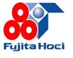 Lowongan Kerja Cikarang Terbaru : PT. Fujita Hoei Indonesia - Operator Produksi