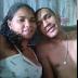 TAPEROÁ: Mulher é morta a tiros pelo próprio companheiro