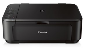 Canon PIXMA MG3540 MP Drivers Ver. 1.01