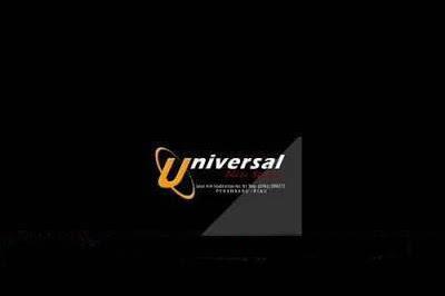Lowongan Kerja Universal Photo Studio Pekanbaru November 2018