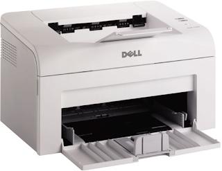 Download Dell 1110 laser printer Driver for Windows XP / Vista / 7 / 8.1 / 10 / 2003 / 2008/ 2012 & 64 bit and Mac OS X