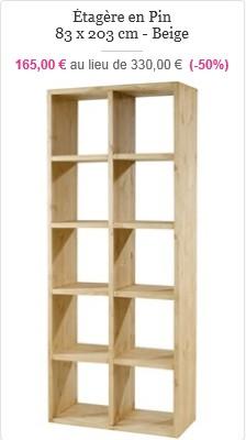 ventes privees sur internet couleurs d 39 int rieur showroompriv. Black Bedroom Furniture Sets. Home Design Ideas