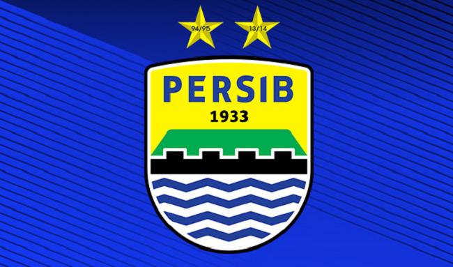 Wow, Inikah 4 Pemain Hebat Persib Bandung untuk Musim Depan?