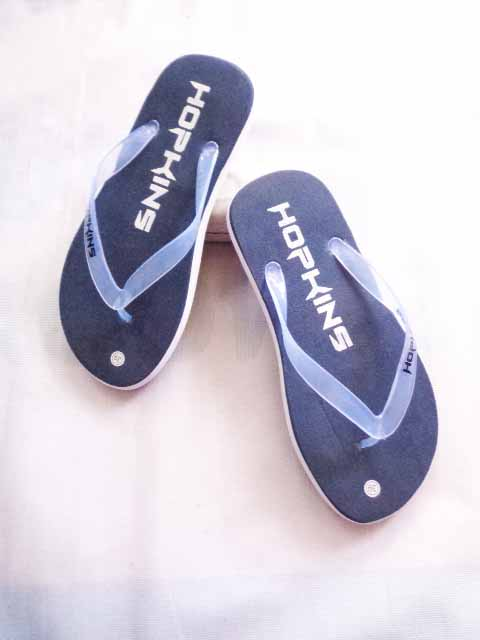 Sandal Jepit Spon Pria GSJ - Sandal Murah GARUT