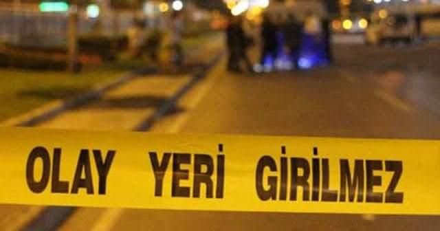 Bomba yüklü araçla ilgili 8 kişi gözaltına alındı