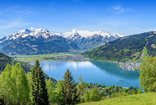 14 Things to Know Before You Go to Austria