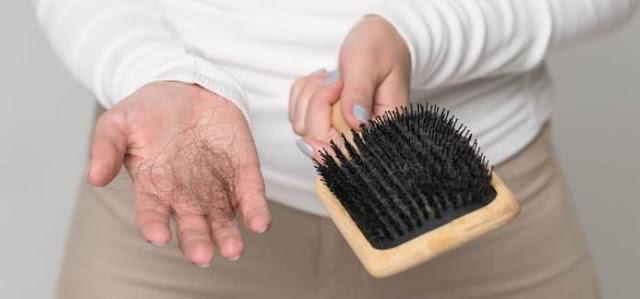 https://www.abusyuja.com/2020/11/apakah-rambut-rontok-orang-haid-harus-ikut-disucikan.html