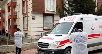 إسطنبول: مواطن تركي يتسبب بكارثة صحية واستنفار السلطات التركية