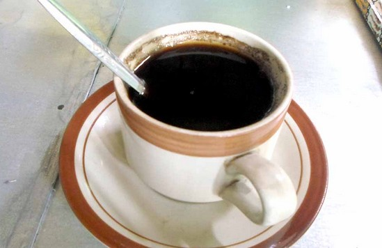Image result for kopi jetak
