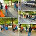 BARAHONA NADAAAA!! Ayuntamiento de Juancho toma medida de higiene para prevenir el Coronavirus