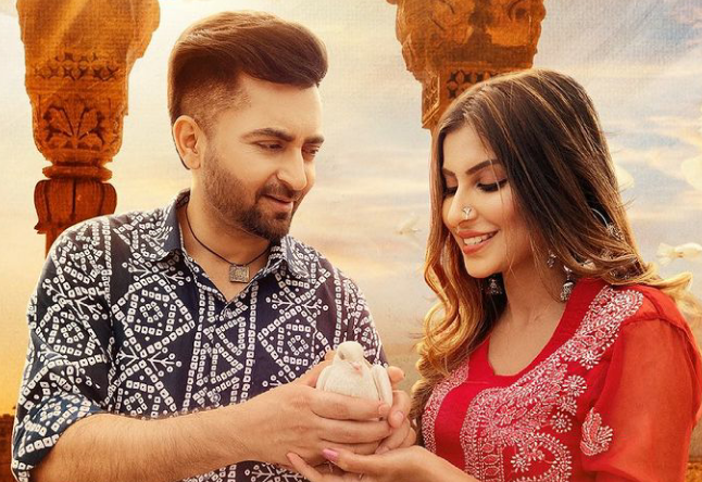Dilwale Lyrics - Sharry Mann - Download Video or MP3 Song