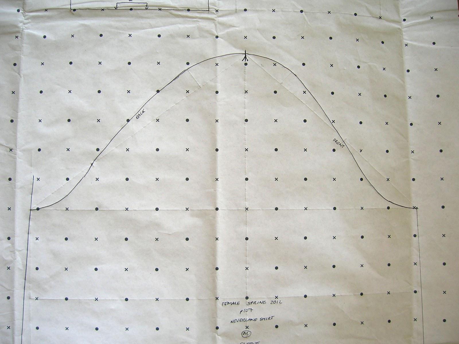 Http 1 Bp Blo 1irlzokcd 4 Drafting Paper