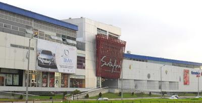 CENTRO COMERCIAL SANTA ANA BOUTIQUE 1