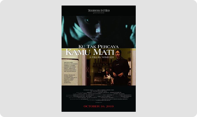 https://www.tujuweb.xyz/2019/09/download-film-ku-tak-percaya-kamu-mati-full-movie.html