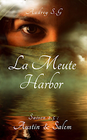 https://www.lesreinesdelanuit.com/2020/01/la-meute-harbor-saison-25-austin-salem.html