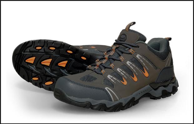 Daftar Merk Sepatu Modern Terbaru