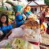 Gelar Pasar Murah, Disperindag Ajak Puluhan Pelaku Usaha