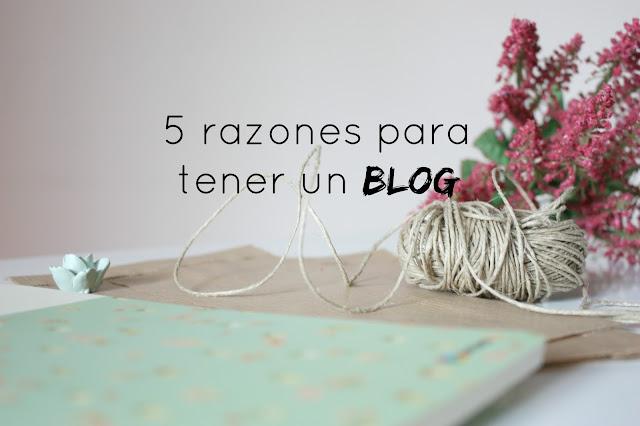 http://mediasytintas.blogspot.com/2015/12/5-razones-para-tener-un-blog.html