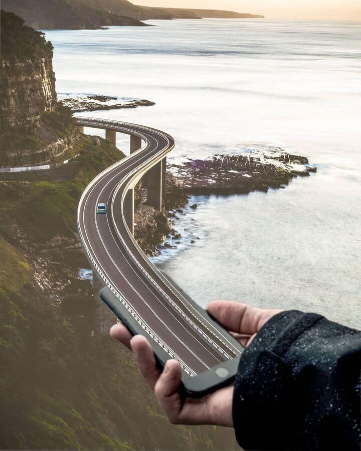 04-Laying-roads-Hansruedi-Ramsauer-www-designstack-co