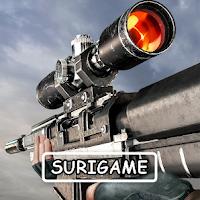 situs download game terbaik yang akan memberikan untuk anda dalam bermain game favorit an Terbaru Sniper 3D Assassin MOD APK v2.23.5 ( Unlimited Gold + Gems + Money )