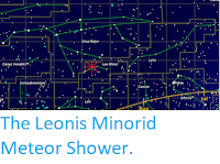 https://sciencythoughts.blogspot.com/2019/10/the-leonis-minorid-meteor-shower.html